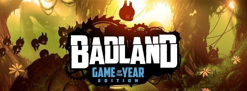 Badland (1)