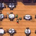 The Escapists – The Walking Dead im Test