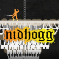 Nidhogg (2)