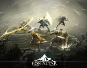 Eon Altar (1)