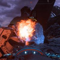 Mass Effect Andromeda (2)