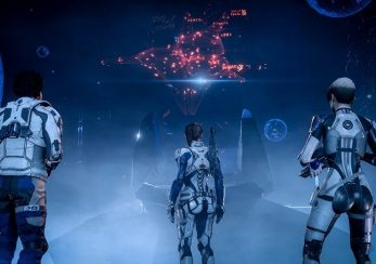 Mass Effect Andromeda (4)