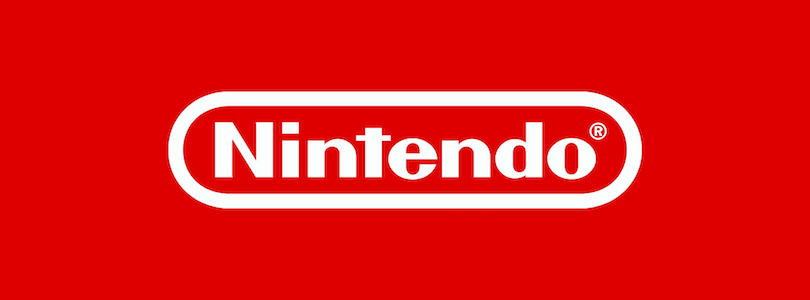 Quelle: Nintendo