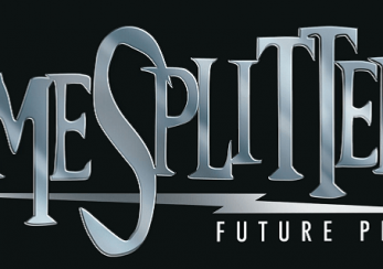Time Splitters Future Perfect