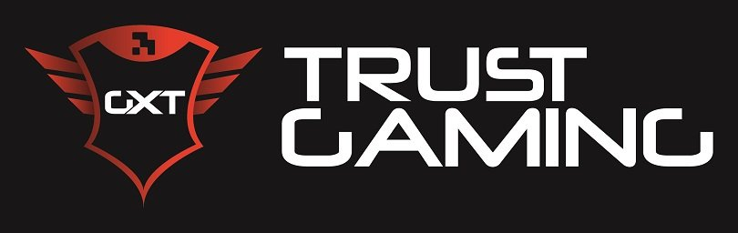 Trust Gaming Logo