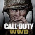 Call of Duty: WW2 – Jetzt wird wieder alles gut!..oder nicht?