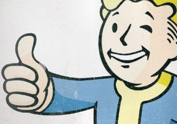 Quelle: Bethesda/Zenimax Media