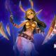 Krosmaga: Erfrischende Mischung aus Sammelkartenspiel und Tower Defense
