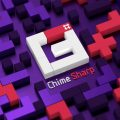 Chime Sharp: Rhythmischer Puzzler mit EDM-Soundtrack