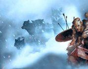 Vikings: Wolves of Midgard – Wikinger-Spektakel im Test