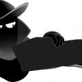 Copycat: Alles nur geklaut? Dreiste Fallbeispiele