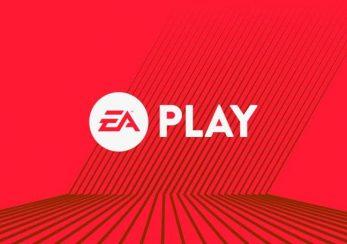EA Play E3