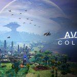 Aven Colony im Test – Aufbau-Überraschung oder Durchschnittskost?