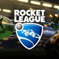 Rocket League: Aktuell 33 Millionen aktive Spieler
