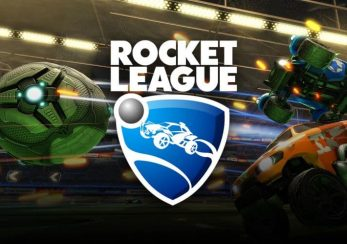 Epic Games kauft Rocket League Entwickler