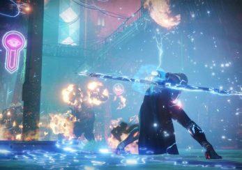 Destiny 2 Beta mit Vorabzugang startet auf PlayStation 4 und Xbox One!