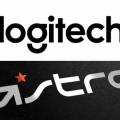 Logitech kauft Astro Gaming auf!