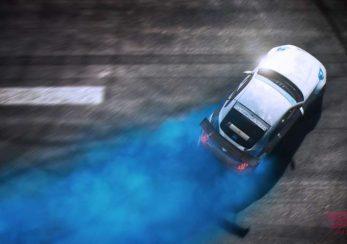 EA veröffentlicht neuen Trailer zu Need for Speed Payback