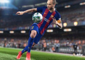 Konami kündigt UEFA Champions League Partnerschaft mit Topps Trading Cards an !