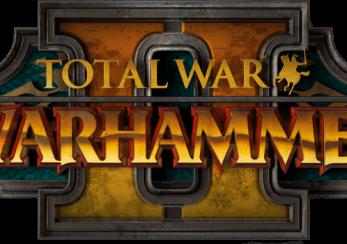 Total War: WARHAMMER II – Systemanforderungen veröffentlicht