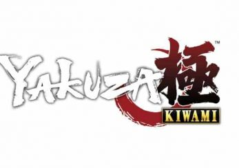 """Fight And Play"" im neuen Yakuza Kiwami Trailer"