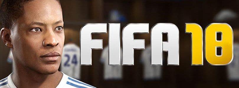 FIFA 18: DFB-Pokal und 3. Liga finden ihren Weg in das neue Spiel