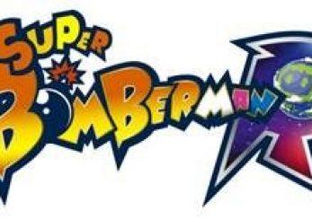 SUPER BOMBERMAN R mit neuen Inhalten: Team Battles, neue Maps und Charaktere