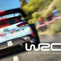 WRC 7: Video zeigt neue Infos zum Spiel