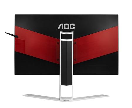 AOC G241QX (3)