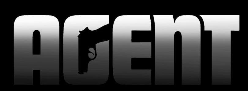 Agent Rockstar Games