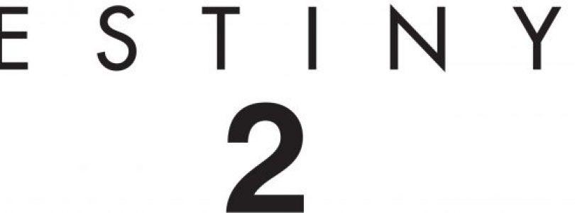 Destiny 2 1