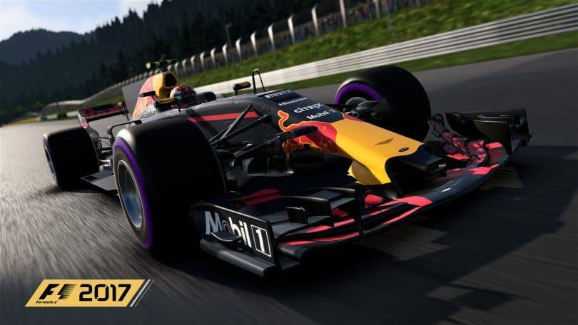 F1 2017 1