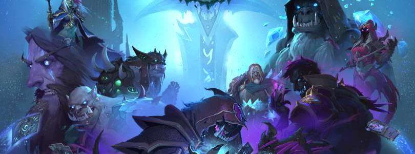 Quelle: Blizzard Entertainment