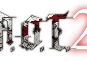 aot 2