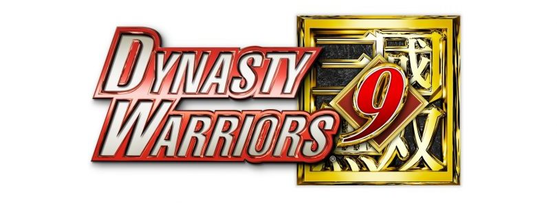 dynasty warriors 9_2