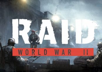 Raid Worl War 2 Satbreeze Lion game Lion