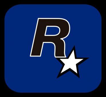 Rockstar North Logo