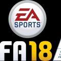 FIFA 18 Global Series live auf Twitch und YouTube