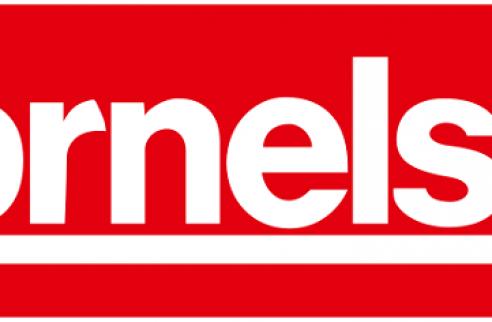 Cornelsen-Logo
