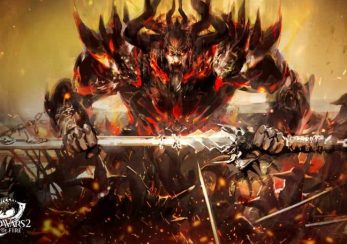 guild wars 2 path of fire 2
