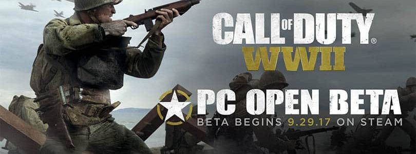 CoDWWII cod_ww2_pc_beta