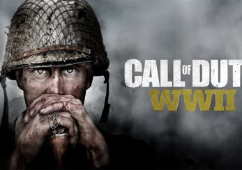 Call of Duty WWII: Best verkauftes Videospiel für Konsolen!