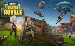 Streit um Battle-Royal-Spiel Bluehole vs. Epic Games
