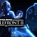 Star Wars Battlefront 2 – Open Beta startet bald