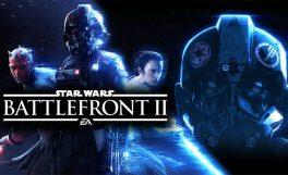 Battlefront II erhält ab dem 21. März neues Ingame-Fortschrittssystems