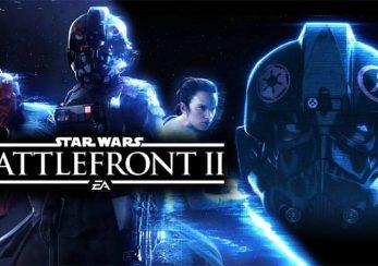 Star Wars: Battlefront II – EA deaktiviert (vorläufig) In-Game-Käufe