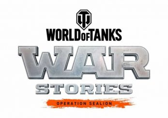 world of tanks operation sealion