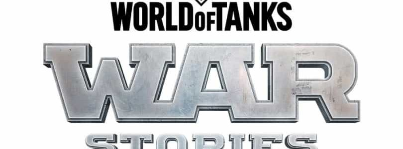 world of tanks operation sealion