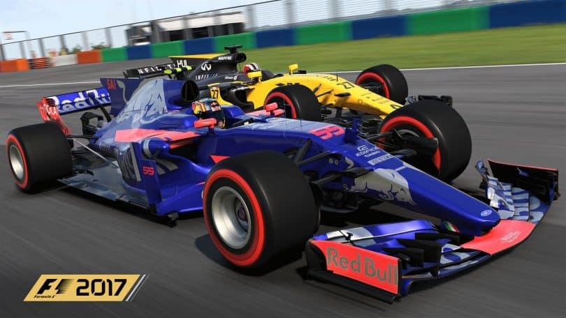 F1_2017_September_Update