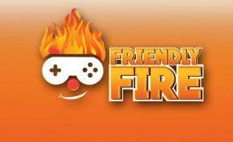 Friendly-Fire-3